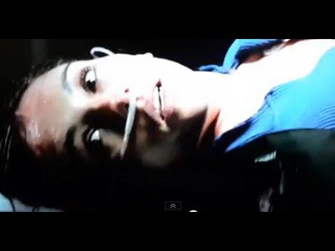 Amy Jo Johnson - Jill - ER S8E8  Partly Cloudy, Chance of Rain - 2001