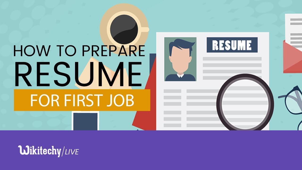 1000+ Resume Format - Free Resume Templates - Resume