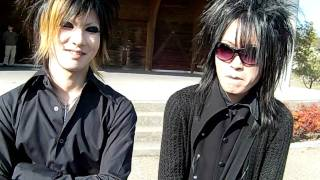 GENO 2010/04/03 土岐市総合公園野外ライブ.mov