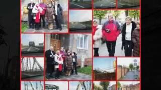 Nasza Ulica Słowackiego w Grudziądzu !!