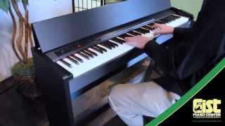 Роланд F-120 Цифрове Піаніно 2013 (Припинено)