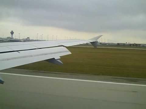 airport bremen lh 367 airbus a320 flug nach m nchen am. Black Bedroom Furniture Sets. Home Design Ideas