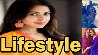 Amala Paul(Actress)Lifestyle,Biography,Luxurious,Car,Family,Age