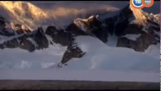 НЛО на Марсе. Марсоход снял уникальные кадры! 16.01.2017