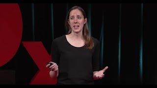 CRISPR: Editing our genetic instructions | Rachel Haurwitz | TEDxSanFrancisco