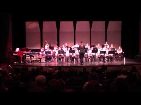 I Get A Kick Out Of You-West Linn High School Jazz Lab