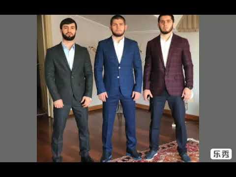 Новая песня 2019 Дагестан Таджикистан Туркменистан Киргизистон Узбекистан привет Казахстан все друг