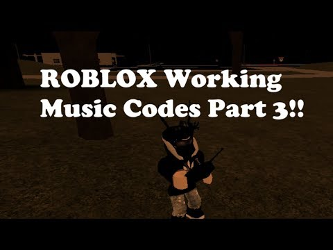 roblox-|-working-music-codes-|-part-3-|-(2018)