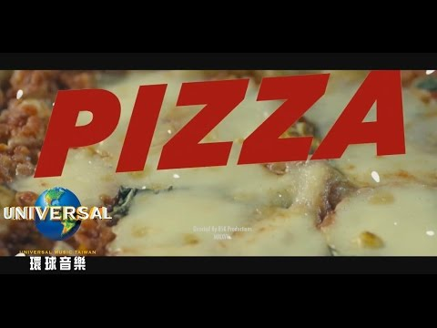 Miss Ko - Pizza
