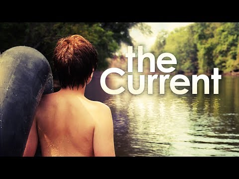The Current - Trailer