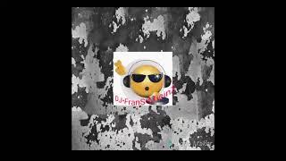 #dj #dangdut #2019 DJ DANGDUT POPULER 2019 [DJ Frans Micinz SBM™]
