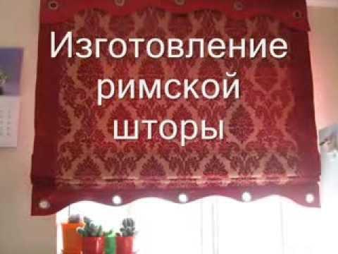 Фото и биография детей сталина