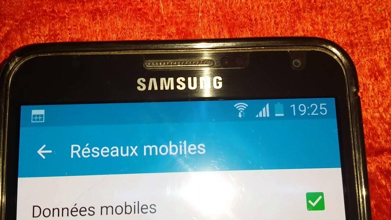 Localiser un téléphone portable avec son numéro gratuitement