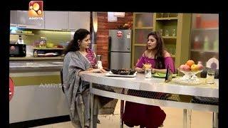Annies Kitchen With Iniya | Egg KababRecipe by Annie