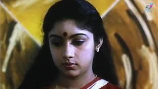 Mouna Ragam Climax | Mohan | Revathi | Tamil Best Scene Forever