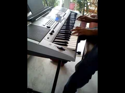 Download Hum Aapke Hai Kaun Piano