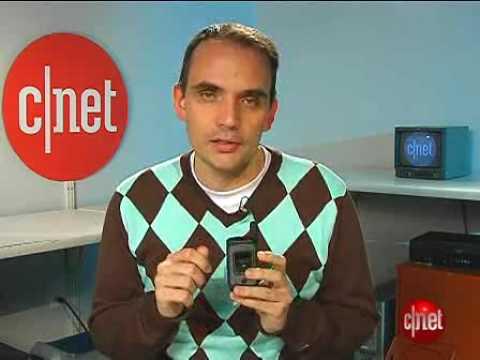 Motorola I570 Nextel Cell Phones Reviews CNET Reviews Google Chrome