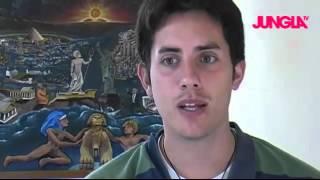 Niño Indigo   Matias de Stefano   Parte 1 de 5
