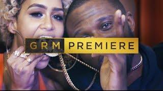 Download Headie One - Golden Boot  (Prod by. MkThePlug x M1OnTheBeat) #OFB [Music Video] | GRM Daily Mp3 and Videos