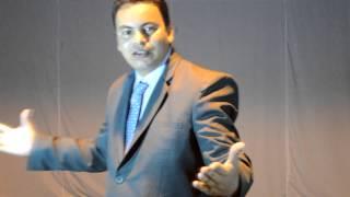 DECLAMACIÓN: JHON JAIRO MARTINEZ M- SINCELEJO