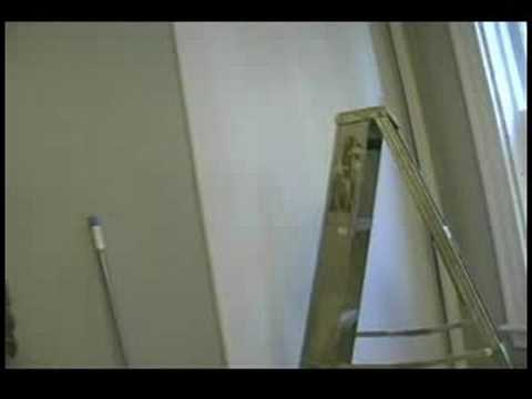 Supplies For Painting A Room how to paint a room : tools & supplies for painting - youtube