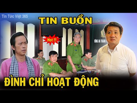 Tin Tức Thời Sự Mới Nhất Ngày 11/6/2021/Tin Nóng Chính Trị Việt Nam và Thế Giới