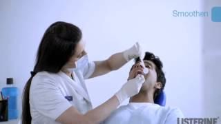 Diagnosis & Treatment of Leukoplakia