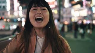 山根万理奈/そんな夜なら歌うのさ(Music Video)