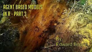 Agent Based Models In R - Part 3
