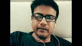 Madai thirandhu - Smule Anand