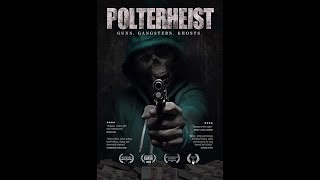 Полтергейст - УЖАСЫ 2018