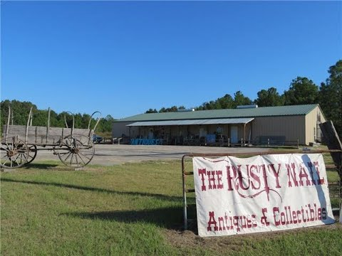 Real estate for sale in Brownsboro Texas - MLS# 13730257