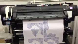 видео латексная печать — COFFEE-BREAK.RU — Сообщество профессионалов рекламно-производственного и полиграфического бизнеса.