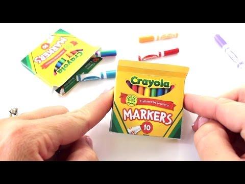 diy-american-girl-markers