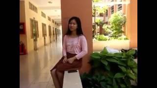 Cover Nhớ về thầy tôi - Phan Mai Ngọc Huyền thể hiện