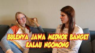 Download lagu BULENYA PADA BISA BAHASA JAWA KEREN BANGET
