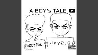 RoBlox (feat. Daddy Dak)