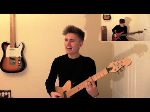 Love Potion No 9 Cover The Searchers Youtube