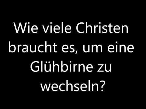 Deutsche christliche Datierung Kostenlose Dating-Seiten belize