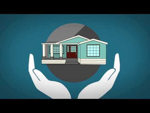 Manufactured Home Loan: Easy Steps to Mobile Home Financing