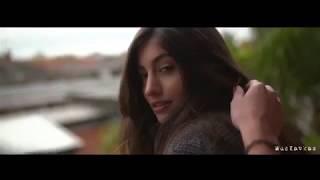Fariz Mamed - Хочу жениться (2017)