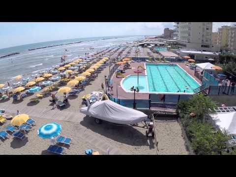 Hotel Asiago | Lido di Savio