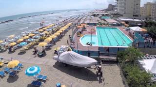 Hotel Asiago   Lido di Savio
