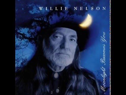 Willie Nelson - December Days