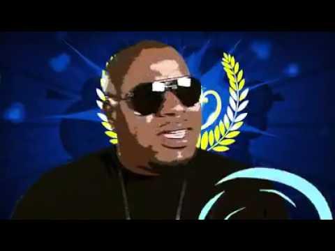 Ricky Willis - Accident Rap - Savannah,GA Rapper, Mike Hostilo (Clean)