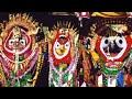 Lagena Lagena ranga to holi khela re¦¦ODIA jagannath bhajan by Pt.Shiba Rath¦¦BHAKTI CHANDAN¦¦