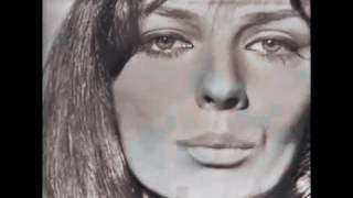 Marie Laforet - Katy cruelle 1965 .m4v