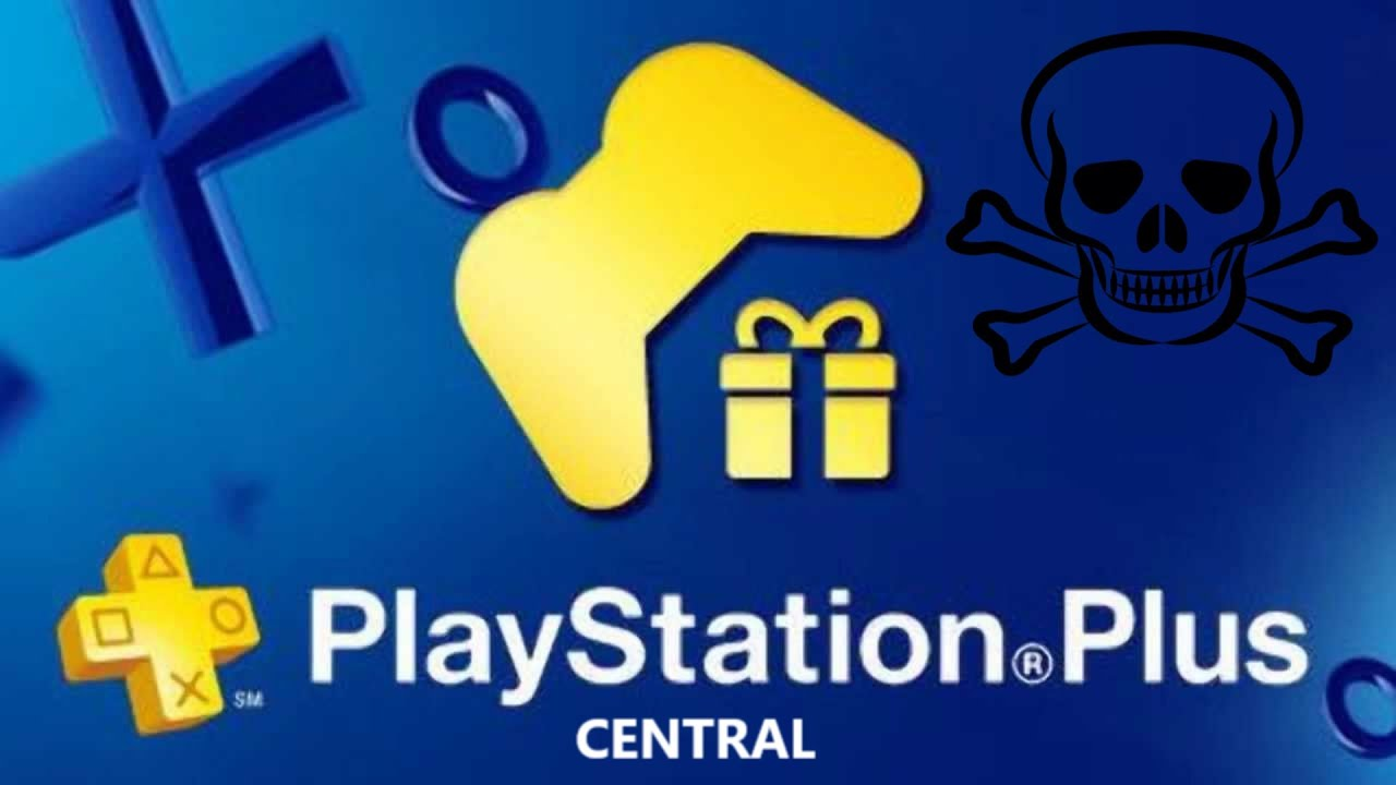 PS PLUS August 2020   Epic Pirate Game Incoming?    PS Plus News & Rumours #psplus