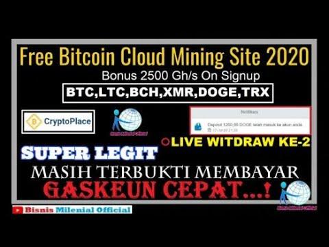 Berita Bitcoin Hari Ini - Kabar Terbaru Terkini | dpifoto.id
