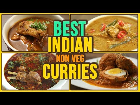 Get Curried - YouTube